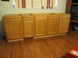Cabinet Kick Plate Cabinet Kitchen Cabinet Toe Kick