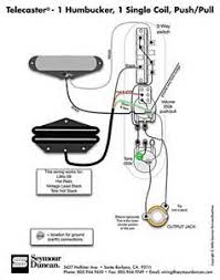 similiar single coil wiring diagram keywords single coil humbucker wiring diagram as well single coil pickup wiring