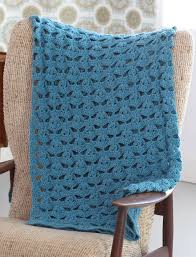 Yarnspirations Crochet Patterns