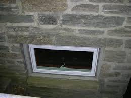 basement windows exterior. Delighful Windows To Basement Windows Exterior