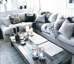 light grey couches light gray sectional sofa living room for modern household decor grey couch convertible