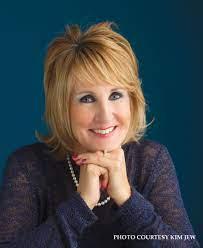 Women of Influence: Linda Hays « Amusement Today