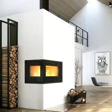 open flue wood burning stove fires versus stoves distributor corner sides fireplace insert is fire wood burning stove open fire door stoves log fireplace