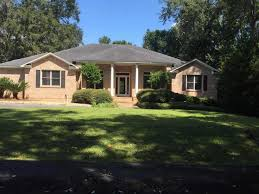 Image result for http://www.manausa.com/killearn-estates.php