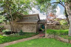 lake highlands the best neighborhoods in the dfw metroplex bluffview architecture 3