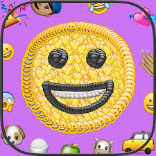 emoji s doodle pro aaa fun cool way of draw ing color