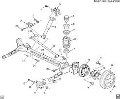 aftermarket parts for 2006 chevy silverado diagram Chevy Silverado Exterior Diagrams 2006 Chevy Silverado Ke Wire Diagram aftermarket parts for 2006 chevy silverado diagram aftermarket parts for chevy malibu engine diagram and wiring
