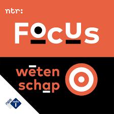 Podcast Luisteren (PodNL): Nederlands leren door buiten te spelen, mét een  taalhuisje