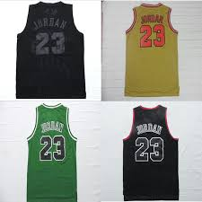 Michael Gold Michael Jordan Jersey Gold fcdacdaaeaa|How Much Are You Aware?