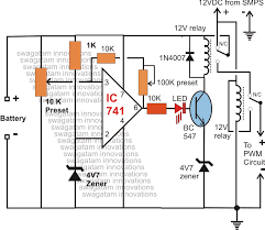 circuit diagram of 5 watt led bulb images halloween purple flood diagram together led light parallel circuit diagram also