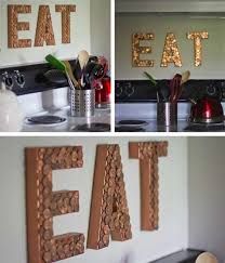Small Picture Best 25 Kitchen decor themes ideas on Pinterest Kitchen themes