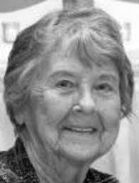 Mary Donna Scaturro   Granite City Obituaries   advantagenews.com