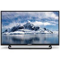 Купить <b>телевизоры</b> в Соликамске, сравнить цены на <b>телевизоры</b> ...