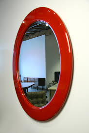 noho modern sold items