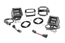 off road light wiring kit autozone solidfonts s10 fog light wiring diagram nilza net