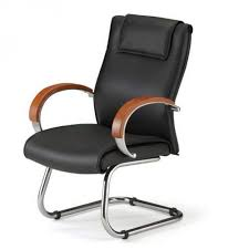 wheeled office chair. Unique Wheeled Decoration Advantages Of Office Chairs Without Wheels You Dont Know Inside  No For Wheeled Chair A