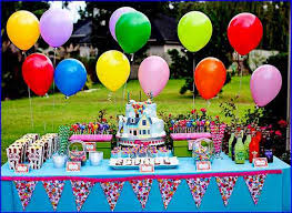 interesting 2 year old birthday party themes 71 on room decorating