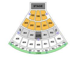 Darien Lake Performing Arts Center Darien Center Ny Seating Chart Darien Lake Amphitheater Country Megaticket 2019