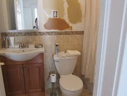 paint color for bathroomBeauty Paint Color For Bathroom With Beige Tile 93 Awesome to home