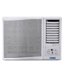 General Air Conditioners Window Ac Buy Window Ac Online At Best Prices In India On Snapdeal