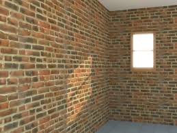 interior design large size trend decoration kitchen floor tile ideas uk extraordinary interior walls of