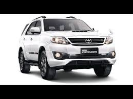 toyota new car release 2015Toyota Fortuner 2015 Review  YouTube