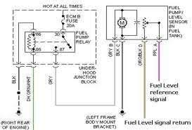 fuel pump wiring diagram 2001 questions answers pictures for fuel pump on 2000 chevy truck 3500 need to check wiring on the harness