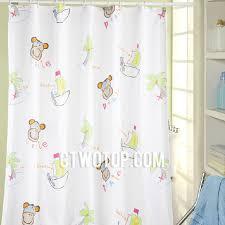 novelty shower curtains. Novelty Shower Curtains S
