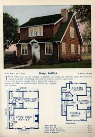 1910 Houses Design 62 Beautiful Vintage Home Designs Floor Plans From The