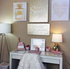 corner bedroom vanity. full size of bedroom design:awesome vintage makeup vanity small table corner