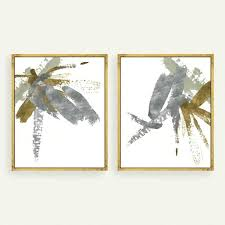 wall art sets of 2 picturesque design ideas wall art set of 2 with silver gold on framed wall art set of 2 with wall art sets of 2 picturesque design ideas wall art set of 2 with