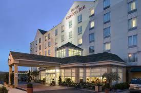 hilton garden inn queens jfk hotel usa deals