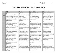 best personal narrative writing ideas personal best 25 personal narrative writing ideas personal narratives writing anchor charts and narrative writing