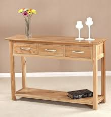 small hall table with drawers. Small Black Hall Table Medium Size Of Console Contemporary Tables With Drawers . P