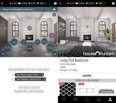 What Is the Design Home App? | POPSUGAR Family