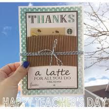 happy teacher s day 01