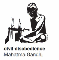 civil disobedience definition of civil disobedience by the civil disobedience definition of civil disobedience by the dictionary