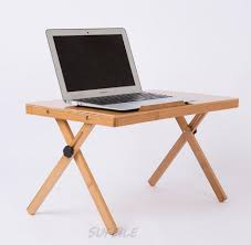 Laptop Chair Desk Popular Portable Laptop Table Stand Buy Cheap Portable Laptop