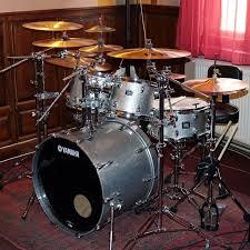yamaha oak custom. yamaha oak custom drum set yamaha oak custom