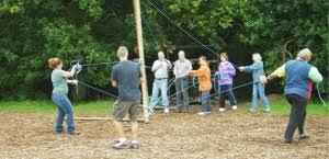 outdoor activities for adults. Delighful Adults Team Building Activities To Outdoor For Adults I