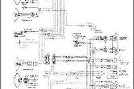 ford falcon wiring diagram petaluma 1963 ford falcon ranchero wiring diagram manual reprint ford