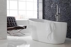 bathroom design denver. Simple Denver Freestanding Baths With Bathroom Design Denver A