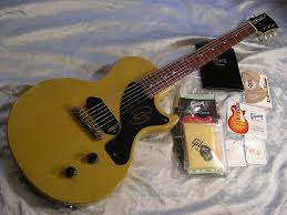 gibson lpj wiring diagram wiring diagrams best can you change pickups on a gibson lpj my les paul forum gibson sg wiring gibson lpj wiring diagram