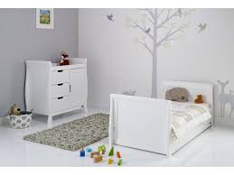 white ikea furniture. Baby Room Furniture Sets Nursery Bedding White Ikea Bedroom Architecture Home Design Projects Good Crib And T