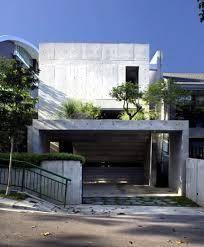 Modern Concrete House Plans Ideas For Modern Concrete House Plans Modern House Design