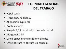 Sintesis Normas Apa Sexta Edición 24 De Febrero De Ppt Descargar