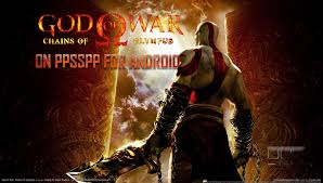 of war hd wallpaper for android