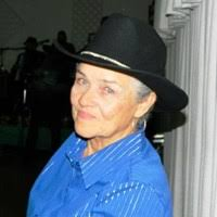 Delores Griffith Obituary - Death Notice and Service Information