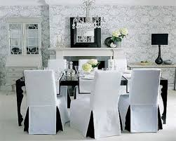 black dining chair covers. Images Of Chair Covers Small Dining Black Wholesale Table Linens Cover Fabric Pattern H