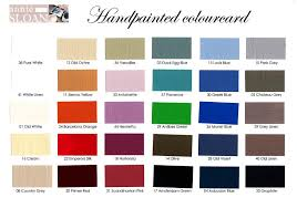 paint colors for furniture. This Paint Colors For Furniture O